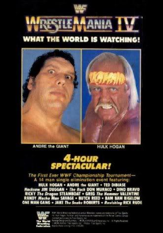 File:WrestleMania IV.jpg