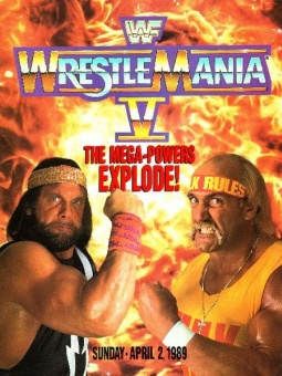 File:WrestleMania V.jpg