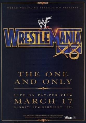 File:WrestleMania X8.jpg
