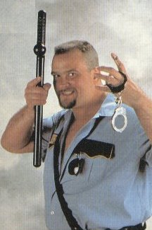 File:Big Boss Man.jpg