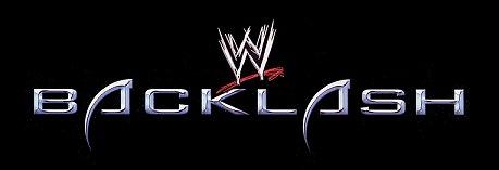 File:Backlash logo.jpg