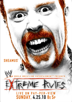 File:Extreme Rules (2010).jpg