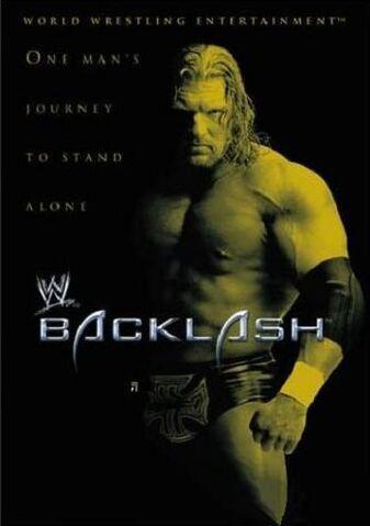 File:Backlash (2002).jpg