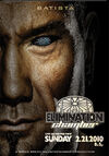 Elimination Chamber (2010)