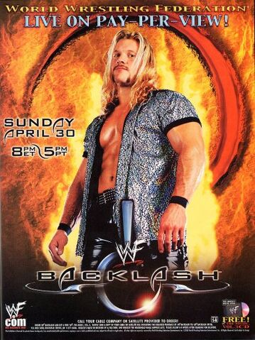 File:Backlash (2000).jpg