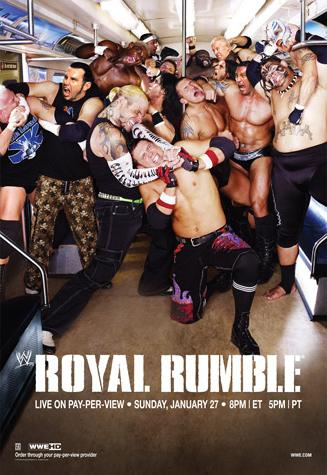 File:Royal Rumble 2008.jpg