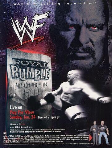 File:Royal Rumble 1999.jpg