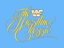 File:The Wrestling Classic logo.jpg