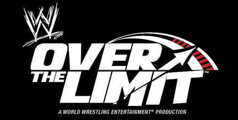File:WWE Over the Limit logo.jpg