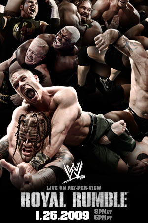 File:Royal Rumble 2009.jpg