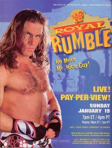 File:Royal Rumble 1997.jpg