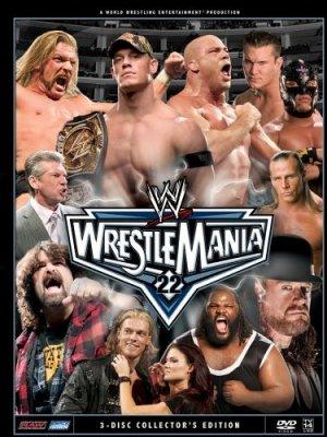 File:WrestleMania 22.jpg