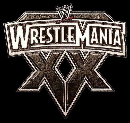 File:WrestleMania XX.jpg