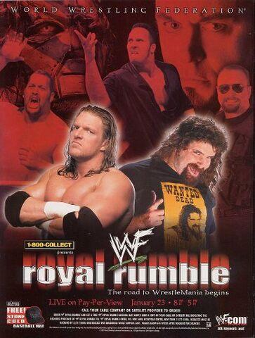File:Royal Rumble 2000.jpg