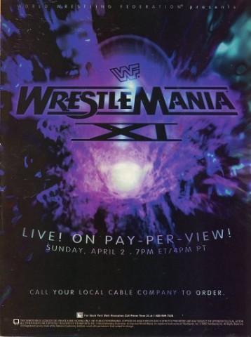 File:WrestleMania XI.jpg