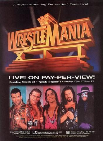 File:WrestleMania XII.jpg