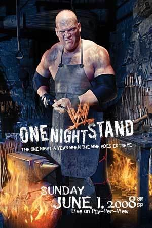 File:One Night Stand (2008).jpg