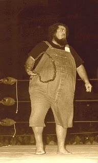 File:Haystacks Calhoun.jpg