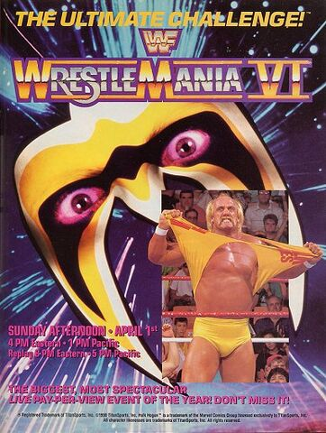 File:WrestleMania VI.jpg