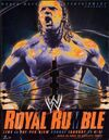 Royal Rumble 2003