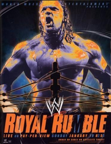 File:Royal Rumble 2003.jpg