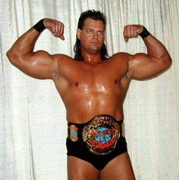 File:Mike Awesome.jpg