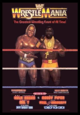 File:WrestleMania (1985).jpg
