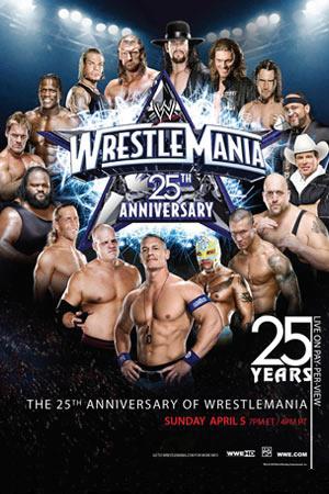 File:WrestleMania XXV.jpg