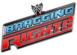 Bragging Rights logo
