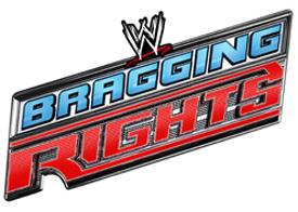 File:Bragging Rights logo.jpg