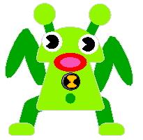 FrogHopper.