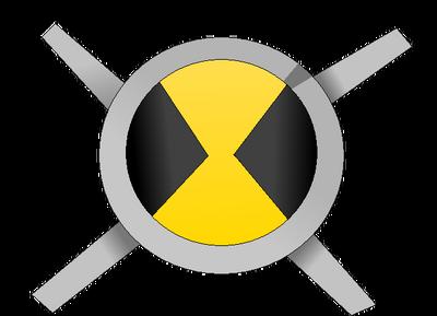 Badge - Copy (11)