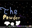 Powder Toy Wiki