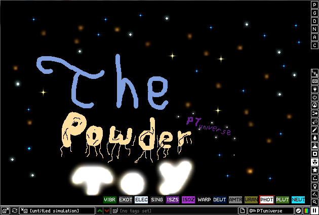 File:The Powder Toy.png
