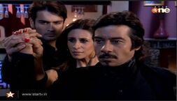 Abhay-Haseena-Chand Raichand Unity