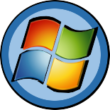 Windows-button