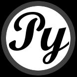 Python-button