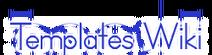 TemplatesWiki-wordmark