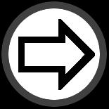 Intro-button