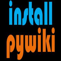 InstallPywikipedia
