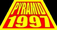 Pyramid 1997