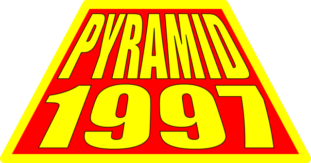 File:Pyramid 1997.png