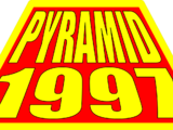 Pyramid (1997)