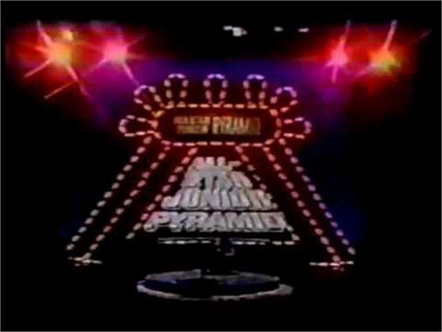 File:All Star Junior Pyramid.jpg