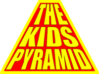 Kids Pyramid