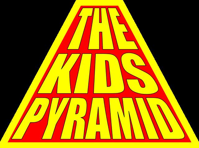 File:Kids Pyramid.png