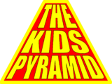Pyramid for Kids