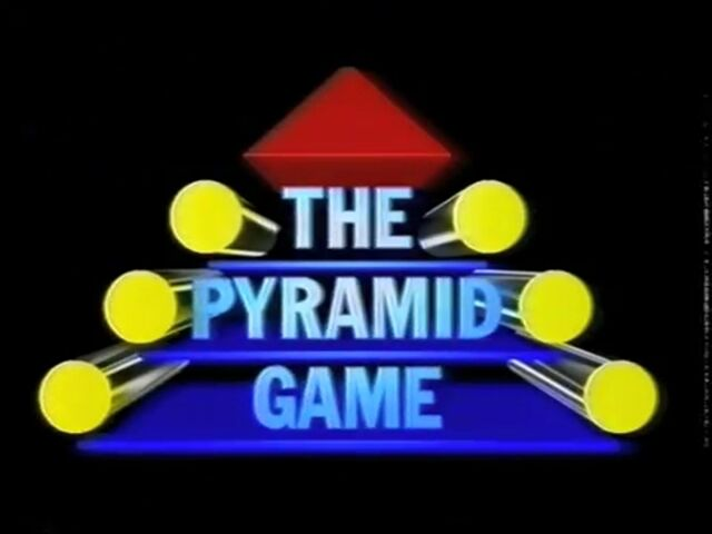 File:The Pyramid Game.jpg