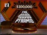 100000pyramid