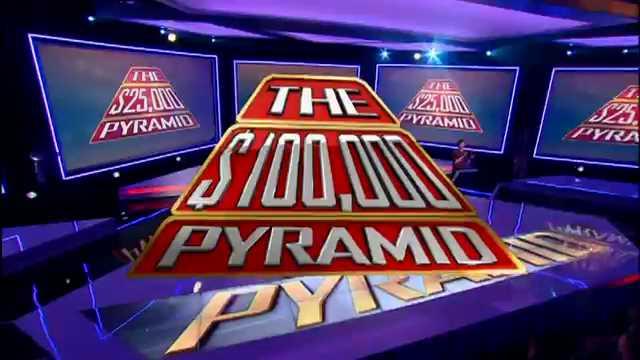 File:The $100,000 Pyramid 2010.jpg